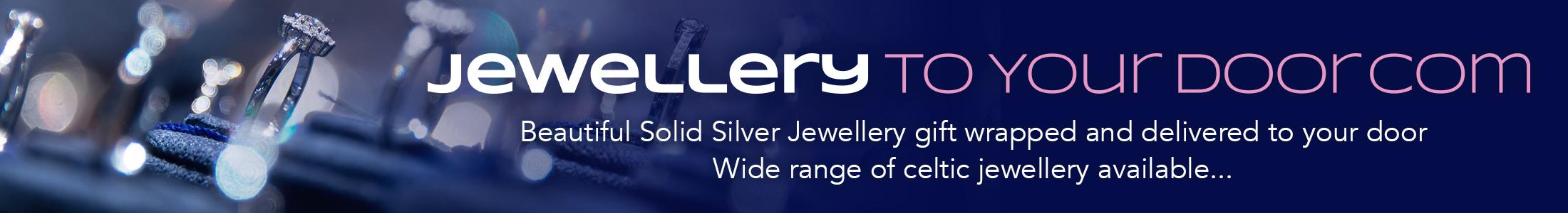 JewelleryToYourDoor.com
