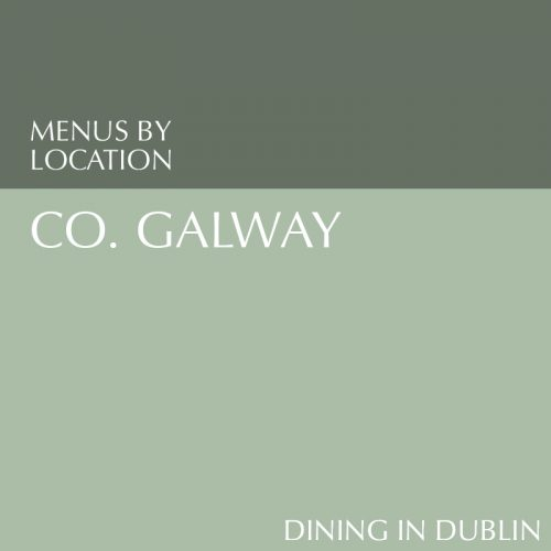 Co. Galway