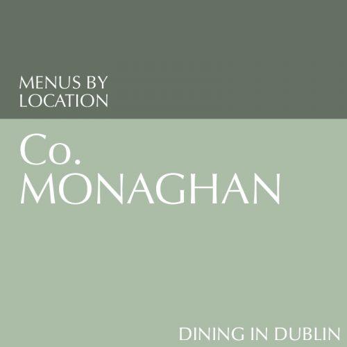 Co. Monaghan