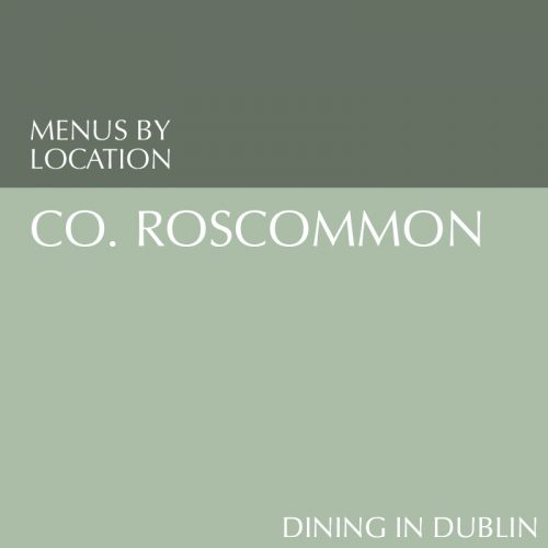Co. Roscommon