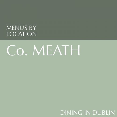 Co. Meath