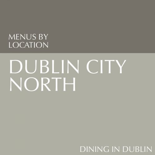 Dublin City North