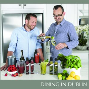 Lidl Ireland Secures 60 New Irish Suppliers As Part Of Kick