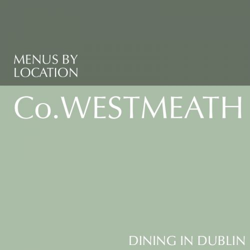 Co. Westmeath